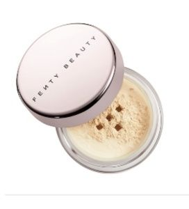 Fenty Beauty Pro Filt'r Setting Powder Sample